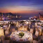 hong-kong-hong-kong-harbour-grand-hong-kong-rooftop-hochzeit