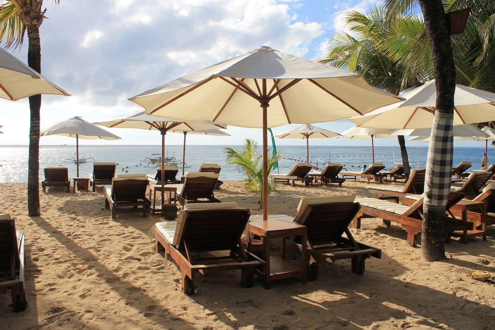 cooee bali reef resort asienreisen von asian dreams gmbh. Black Bedroom Furniture Sets. Home Design Ideas