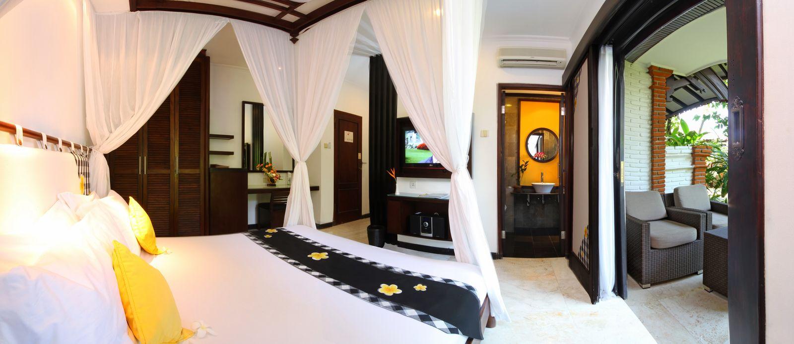indonesien-bali-candi-dasa-candi-beach-resort-spa-room-deluxe-garden