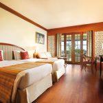 indonesien-bali-nusa-dua-ayodya-resort-bali-room-deluxe
