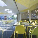 indonesien-bali-sanur-maya-sanur-resort-spa-restaurant