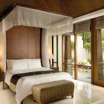 indonesien-bali-seminyak-the-kayana-room-deluxe-villa-room-pool-villa