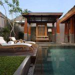 indonesien-bali-seminyak-the-kayana-room-pool-villa