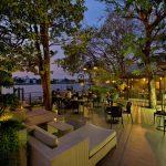 bangkok-thailand-riva-surya-garten