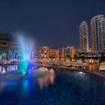 bangkok-thailand-riva-surya-pool-2