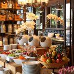 bangkok-thailand-riva-surya-restaurant-3