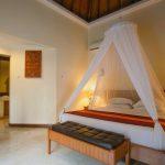 indonesien-bali-sanur-parigata-villas-resort-room