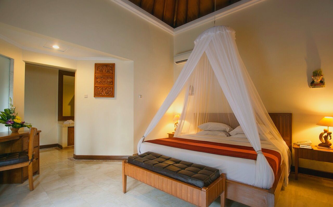 parigata villas resort asienreisen von asian dreams gmbh. Black Bedroom Furniture Sets. Home Design Ideas