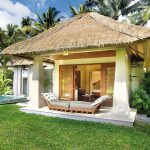 indonesien-bali-ubud-maya-ubud-resort-spa-lobby-deluxe-pool-villa