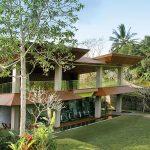 indonesien-bali-ubud-maya-ubud-resort-spa-lobby-fitnessraum-yoga