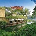 /indonesien-bali-ubud-maya-ubud-resort-spa-lobby-pool