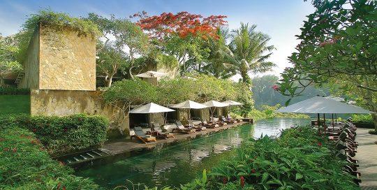 /indonesien-bali-ubud-maya-ubud-resort-spa-lobby-pool