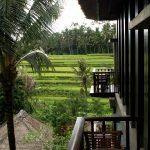 indonesien-bali-ubud-maya-ubud-resort-spa-lobby-room-balkon