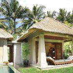 indonesien-bali-ubud-maya-ubud-resort-spa-lobby-room-deluxe-pool-villa