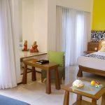 indonesien-bali-ubud-maya-ubud-resort-spa-lobby-room-superior