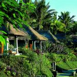 indonesien-bali-ubud-maya-ubud-resort-spa-lobby-room-superior-garden-villa
