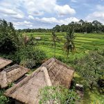 indonesien-bali-ubud-maya-ubud-resort-spa-lobby-villa