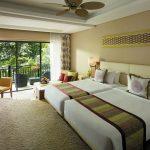 malaysia-borneo-kota-kinabalu-shangri-las-rasa-ria-resort-room