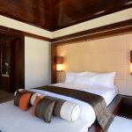 malaysia-borneo-sabah-gaya-island-gaya-island-resort-villa