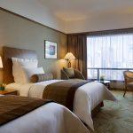 malaysia-kuala-lumpur-renaissance-hotel-room-superior-east-wing