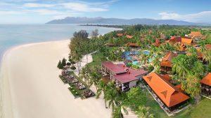 malaysia-langkawi-meritus-plangi-beach-resort-2