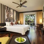 malaysia-langkawi-meritus-plangi-beach-resort-room-garden-terrace
