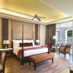 malaysia-langkawi-the-danna-langkawi-room-marina