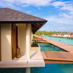 -nord-male-atoll-paradise-island-resort-spa-room-water-villa-3