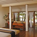 myanmar-ngapali-bayview-the-beach-resort-room-deluxe-beach-front