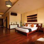myanmar-ngapali-bayview-the-beach-resort-room-deluxe-garden-view