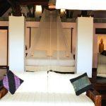 myanmar-ngapali-sandoway-resort-room