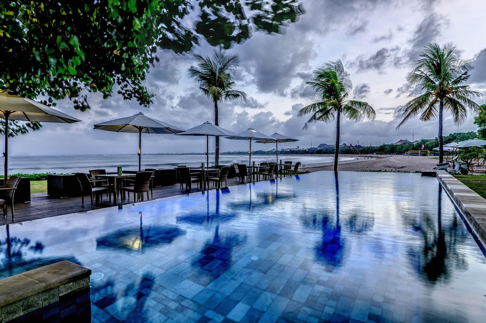 bali garden beach resort asienreisen von asian dreams gmbh. Black Bedroom Furniture Sets. Home Design Ideas
