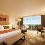 singapore-singapore-marina-bay-sands-room-premier