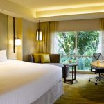 singapore-singapore-park-royal-on-beach-road-room-premier