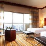 singapore-singapore-swissotel-the-stamford-room-classic