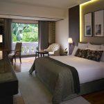 thailand-bangkok-anantara-riverside-bangkok-resort-room-deluxe-premier