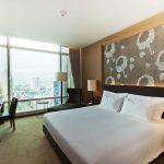 thailand-bangkok-eastin-grand-hotel-sathorn-room-superior-sky