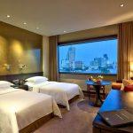 thailand-bangkok-millennium-hilton-bangkok-room-deluxe