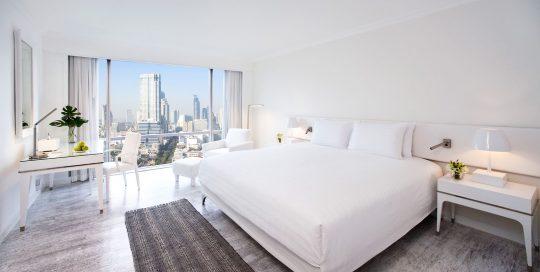 thailand-bangkok-pullman-bangkok-g-room-deluxe