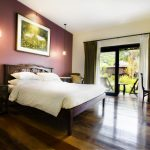 thailand-chiang-mai-marndadee-heritage-river-village-room-colonial-room-1