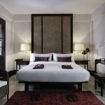 thailand-chiang-mai-tamarind-village-room-lanna