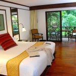 thailand-golf-von-siam-anantara-hua-hin-resort-room-deluxe-garden