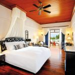 thailand-golf-von-siam-centara-grand-beach-resort-villas-room-deluxe-club