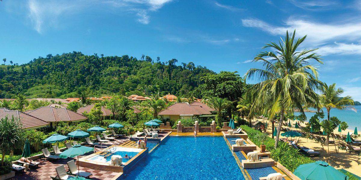 thailand-khao-lak-baan-khao-lak-beach-resort-pool-strand