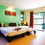 thailand-khao-lak-baan-khao-lak-beach-resort-room-standard-1
