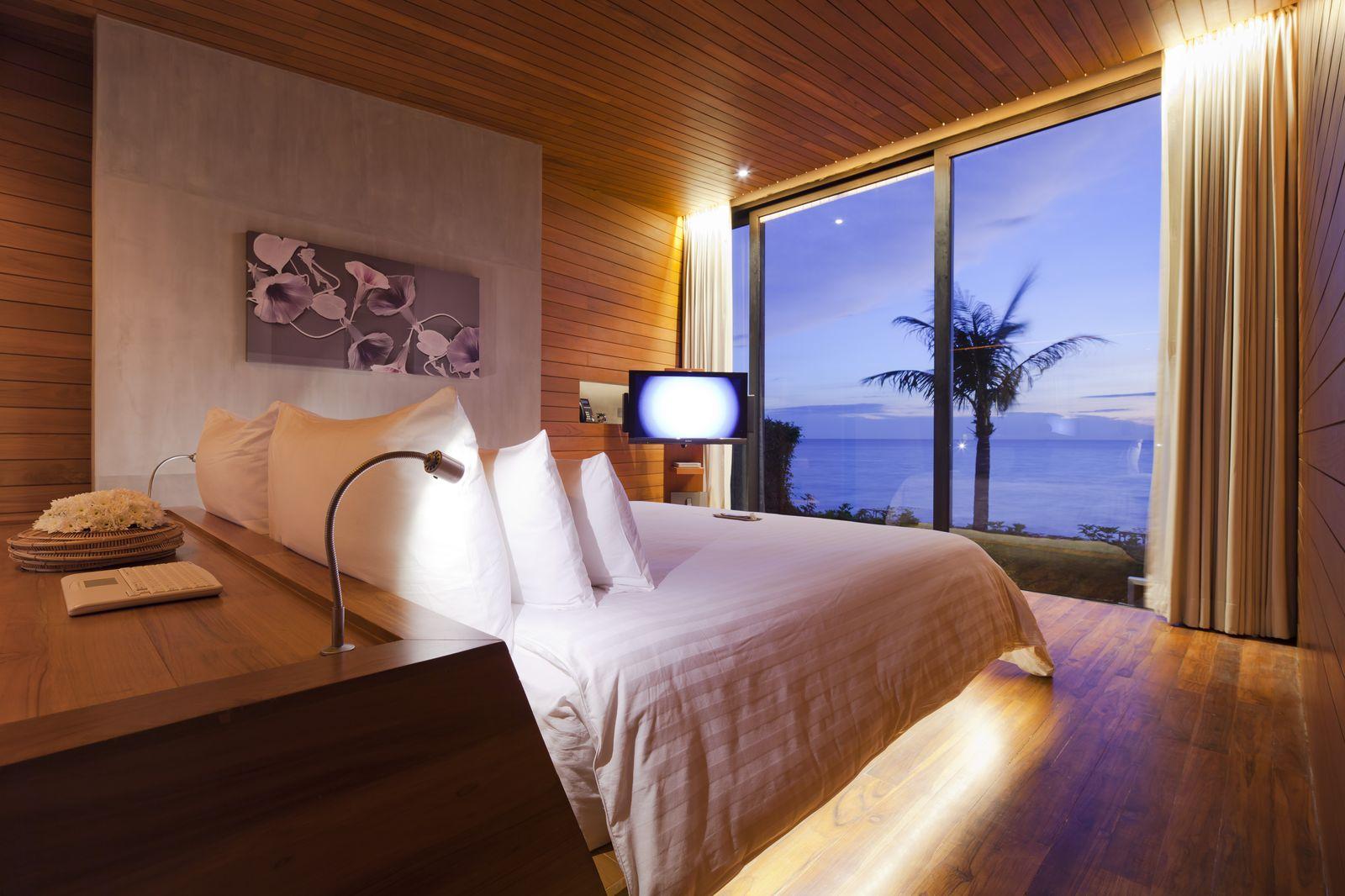 thailand-khao-lak-casa-de-la-flora-restaurant-room-beachfront-pool-villa-3