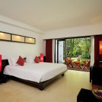 thailand-khao-lak-haadson-resort-room-coconut