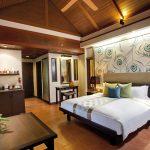 thailand-khao-lak-khao-lak-merlin-room-superior