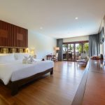 thailand-khao-lak-the-haven-room-deluxe-room