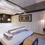 thailand-koh-chang-the-dewa-koh-chang-room-deluxe